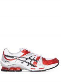 GEL-Kinsei OG sneakers
