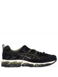 Gel Nandi 360 OG sneakers