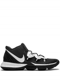 Kyrie 5 TP sneakers