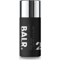 BALR. 2 Deodorant Spray Men