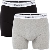 Calvin Klein 2-pack 1087 boxershorts
