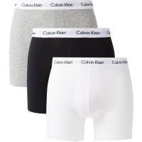Calvin Klein 3-pack 1770 boxershorts