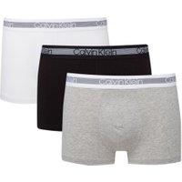 Calvin Klein 3-pack boxershorts